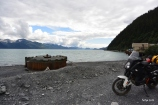 Resurrection Bay (Seward)